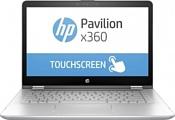 HP Pavilion x360 14-ba018ng (2GG90EA)