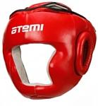 ATEMI HG-11024