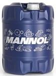 Mannol ATF AG55 20л
