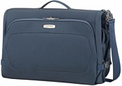 Samsonite Spark SNG Blue Nights 40 см