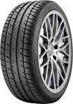 Tigar High Performance 195/55 R16 91V