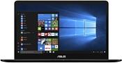 ASUS ZenBook Pro UX550VE-BN109R