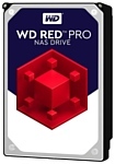 Western Digital WD Red Pro 6 TB (WD6003FFBX)