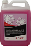 ROWE Hightec Antifreeze AN-SF G12+ 5л