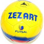 ZEZ Sport 0057