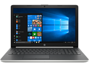 HP 15-db0038ur (4HD64EA)