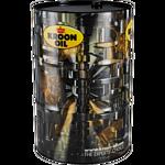 Kroon Oil Duranza LSP 5W-30 208л