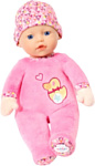 Zapf Creation Baby Born First Love 825310