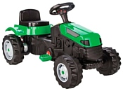 Pilsan Tractor (07-314)