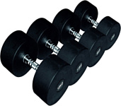 Amazing АМА-9939Н 2.5-40 кг