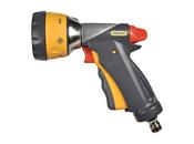 Hozelock Multi Spray Ultramax 2698
