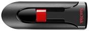 SanDisk Cruzer Glide 256GB