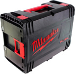 Milwaukee HD Box 3