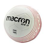 Macron Dew XF (5 размер)