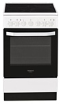 Hotpoint-Ariston HS5V5PMW