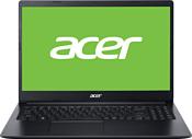 Acer Aspire 3 A315-22-619W (NX.HE8ER.010)