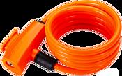 BBB Cycling QuickSafe BBL-61 (оранжевый)