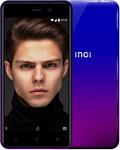 Inoi 2 Lite 2019 8GB