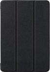 JFK для iPad mini 4 (черный)