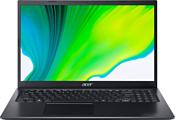 Acer Aspire 5 A515-56-38UT (NX.A18EP.003)