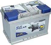 Baren Polar Blu 7905628 (74Ah)