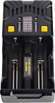 Armytek Uni C2 Plug Type-C (A02401C)