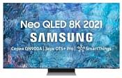 Samsung QE85QN900AU