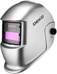 Deko DKM Silver 051-4680