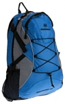 NORDWAY Discovery 25 blue/grey