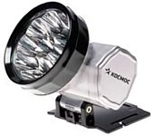 КОСМОС ACCUH10LED