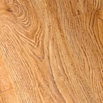 Redwood Baroque Collection Дуб Мореный (2501)