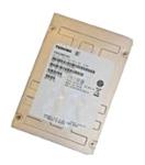 Toshiba PX03SNF040