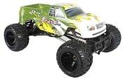 ZD Racing Beast (9113)