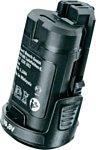 Bosch 10,8 V 1,5 Ah (1600Z0003K)