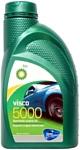 BP Visco 5000 5W-30 1л