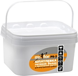 Mixfor PS-2 3 кг