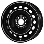 Magnetto Wheels R1-1741 6x15/5x98 D58.1 ET39