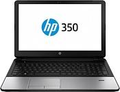 HP 350 G2 (L8C19ES)