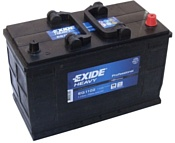 Exide Professional EG1102 (110Ah)