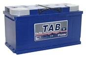 TAB Polar R (100Ah)