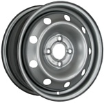 Magnetto Wheels 14000-S 5.5x14/4x100 D60.1 ET43