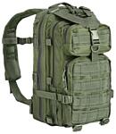 DEFCON 5 Tactical 35 green (od green)