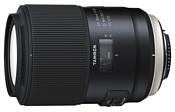Tamron SP AF 90mm f/2.8 Di Macro 1:1 VC USD Nikon F