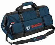 Bosch (1.600.A00.3BJ)