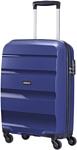 American Tourister Bon Air (85A-41001)