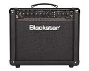 Blackstar ID 15TVP