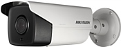 Hikvision DS-2CD4A24FWD-IZHS