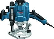Bosch GOF 1250 CE (0601626001)