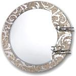 FRAP Зеркало F655