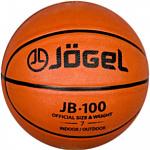Jogel JB-100 №7